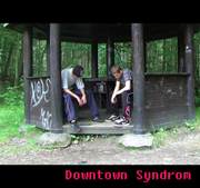 downtownsyndrom