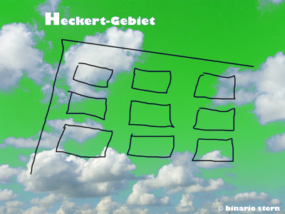 heckert-gebiet2