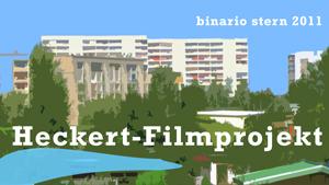 heckert-filmprojekt2011