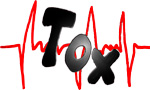 logo-tox