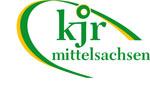 kjr_logo_web