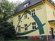 Haus Arthur
