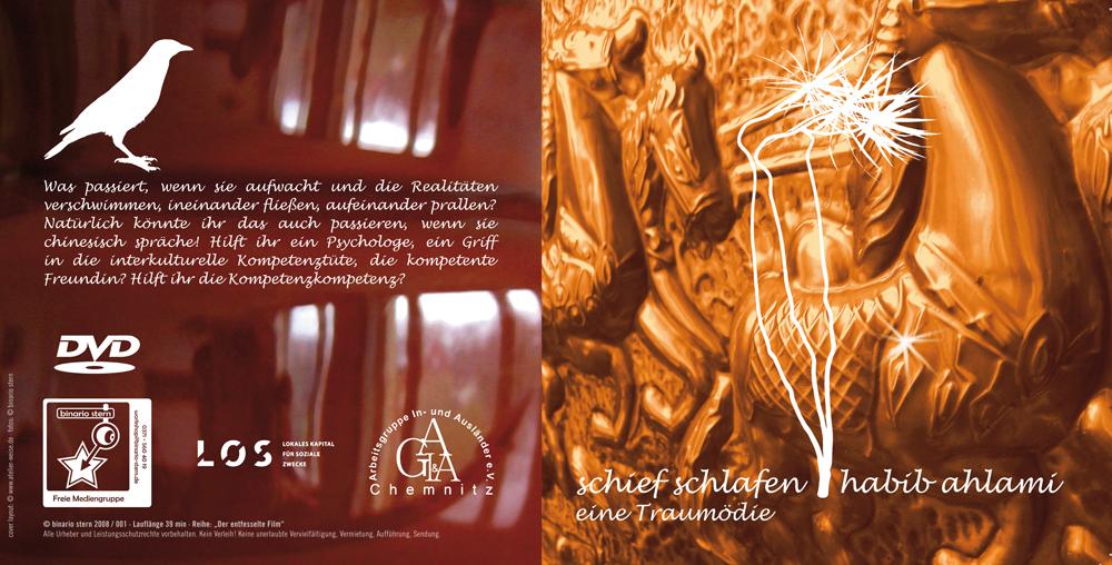 schief-schlafen-print-1
