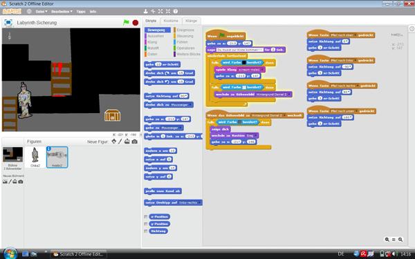 scratch-programmiercode-kle